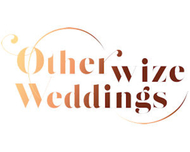 Large_weddingplanner_overijssel_otherwizeweddings_logo