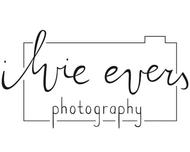 Large_trouwfotograaf_rheden_ilvieeversphotography_logo
