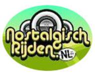 Large_trouwvervoer_ootmarsum_nostalgischrijden_logo