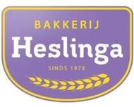 Large_bruidstaart_zwaagwesteinde_bakkerijheslinga_logo