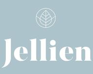Large_trouwfotograaf_nijkerkerveen_jellienfotografie_logo