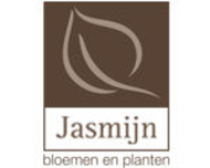 Large_bruidsbloemen_soest_jasmijnbloemen_logo