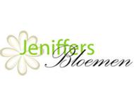 Large_bruidsbloemen_almere_jennifersbloemen_logo