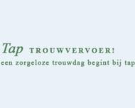 Large_trouwauto_amersfoort_taptrouwvervoer_logo