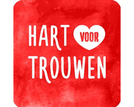 Large_trouwfotograaf_kerkavezaath_hartvoortrouwen_logo