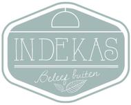 Large_trouwlocatie_winssen_indekas_logo