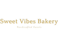Large_bruidstaart_utrecht_sweetvibes_logo