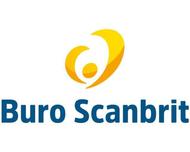 Large_huwelijksreis_amsterdam_buroscanbrit_logo