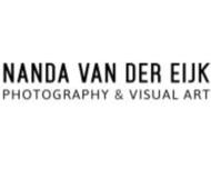 Large_trouwfotograaf_hulshorst_nandavandereijkphotography_logo