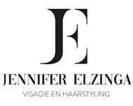 Large_bruidsvisagie_ermelo_jenniferelzinga_logo