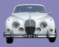 Large_trouwauto_jaguar_doorn_theclassictrouwauto_logo