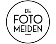 Large_photobooth_defotomeiden_amsterdam_logo