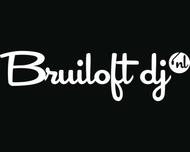 Large_bruiloftdj_groningen_2join_logo