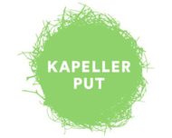 Large_trouwlocatie_landgoedkapellerput_logo