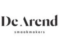 Large_trouwlocatie_winssen_dearend_logo