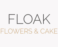 Large_bruidsbloemen_lieren_floakflowers-cakes_logo