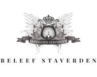 Large_trouwen_landgoed_staverden_logo