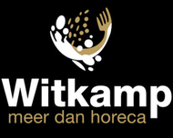 Large_trouwlocatie_laren_witkamp_logo