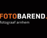 Large_bruidsreportage_fotobarend_logo