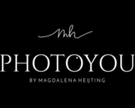 Large_trouwfotograaf_huissen_photoyou_logo
