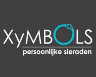 Large_xymbols-trouwringen_logo