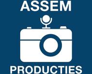 Large_trouwvideograaf_gelderland_assemproducties_logo