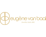 Large_trouwringen_nijmegen_eugenevanbaal_logo