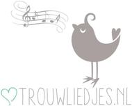 Large_bruiloft_muziek_mill_trouwliedjes_logo