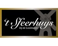 Large_trouwlocatie_nijmegen_sfeerhuys_logo