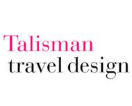 Large_huwelijksreis_breda_talismantravel_logo