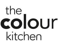 Large_bruiloftcatering_utrecht_thecolourkitchen_logo