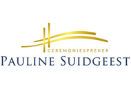 Large_trouwambtenaar_soest_paulinesuidgeest_logo