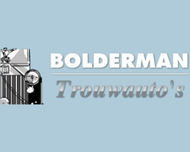 Large_trouwauto_veenendaal_boldermantrouwautos_logo