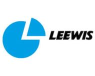 Large_trouwvervoer_veenendaal_taxileewis_logo