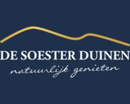 Large_trouwen_soest_soesterduinen_logo