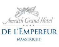 Large_trouwlocatie_maastricht_hotelempereur_logo