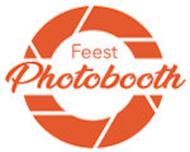 Large_photobooth_waalwijk_feestphotobooth_logo