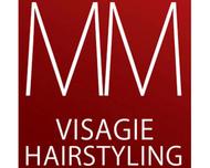Large_bruidsvisagie_nijmegen_mmvisagie-hairstyling_logo
