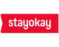 Large_trouwen_riddershofstad_stayokay-bunnik_utrecht_logo