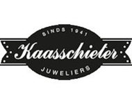 Large_trouwringen_barneveld_kaasschieterjuweliers_logo
