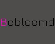 Large_bruidsbloemen_elst_bebloemd_logo