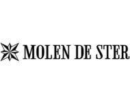 Large_trouwlocatie_utrecht_molendester_logo