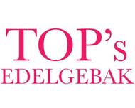 Large_bruidstaart_bilthoven_topsedelgebak_logo