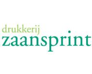 Large_trouwkaarten_wormerveer_drukkerijzaansprint_logo