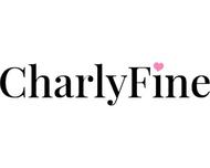 Large_trouwkaarten_woudrichem_charlyfine_logo