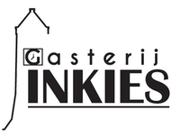 Large_trouwlocatie_midwolde_gasterijinkies_logo