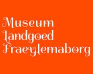 Large_trouwlocatie_slochteren_fraeylemaborg_logo