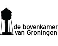 Large_trouwlocatie_groningen_debovenkamer_logo