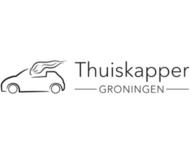 Large_bruidsvisagie_thuiskappergroningen_logo
