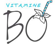 Large_foodtruck_arum_vitaminebo_logo